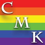ColorMeKevin.com