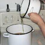 Mix Oils